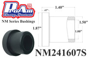 ProAm NM241607S - PRM-600W Bushing