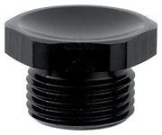 AN Straight Thread O-Ring Port Plug - XRP (8 Size Options)