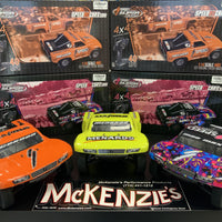 Speed RC Cars | Menards | 1/14th Scale 4WD