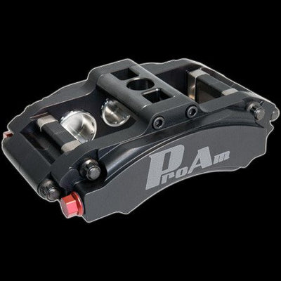 ProAm Racing 9996R Series Caliper