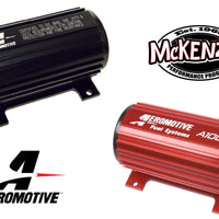 Aeromotive A1000 Fuel Pumps