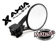 "MODCSM 4"" Billet Mirror"