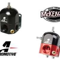 Aeromotive A1000 Fuel Regulator