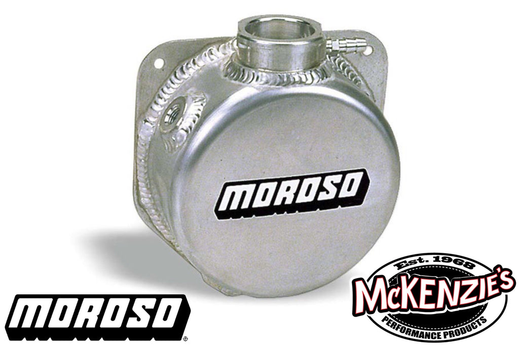Moroso 63656 Expansion Tank
