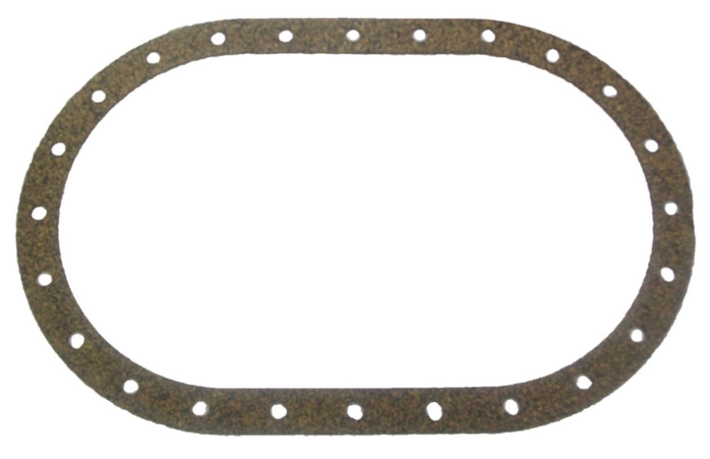 6x10 24 Bolt Gasket - Harmon Racing
