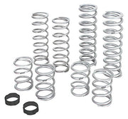 EIBACH PRO-UTV SPRING SYSTEMS - 2014-2016 XP1000 RZR (5-Model Kit Options)