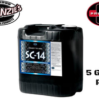 SC-14 Cleaner 5-Gallon