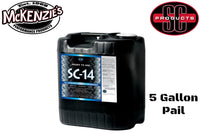 SC-14 All Purpose Cleaner / Degreaser - 5 Gallon Pail