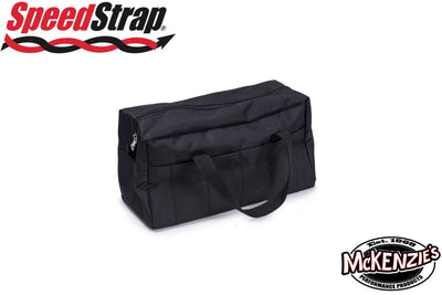 Speed Strap Small Tool Bag