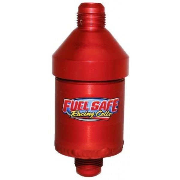 -12AN Discriminator - Fuel Safe