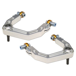 ICON 58550 | 2005-2015 Tacoma Delta Joint Billet Upper Control Arm Kit