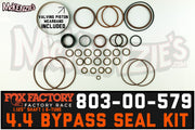 Fox 4.4 Seal kit 803-00-579