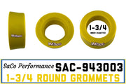 Saco 943003 VW Spring Plate Grommets