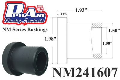 ProAm NM241607 - PRM-60414 Bushing