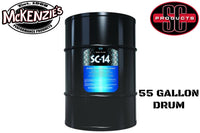 SC-14 All Purpose Cleaner / Degreaser - 55 Gallon Drum