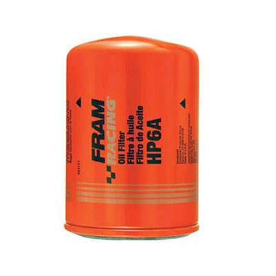 Fram HP6A Oil Filter