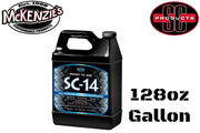 SC-14 Cleaner Gallon