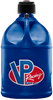 VP Fuel Motorsport Container - Round