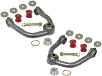 TCF - 2WD/4WD 2000-2007 Sequoia Upper Control Arms