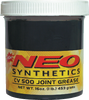 Neo CV500 Grease