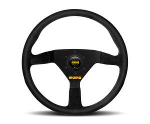 MOMO MOD 78 Steering Wheels