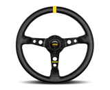 MOMO MOD 07 Steering Wheels