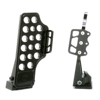 Jamar Billet Throttle Pedal