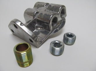 Perma Cool 1221 Oil Filter Mount