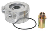 "Perma-Cool Sandwich Adapter 185, 13/16""-16 THD Chevy V8"
