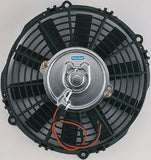 "Perma-Cool Std. Electric Fan 19120, (10"") 2350 CFM"