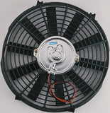 "Perma-Cool Std. Electric Fan 19122, (12"") 2300 CFM"