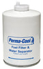 Perma-Cool 81000 Fuel / Water Separator Filter