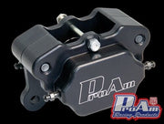 ProAm Racing 623 Series Caliper