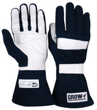 Crow Standard Nomex Gloves