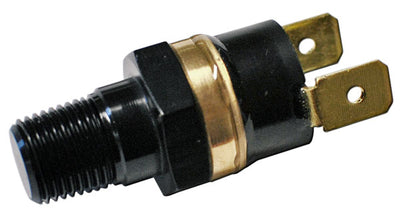 Setrab thermal switch
