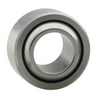 FK Bearing - WSSX-T Wide Series Spherical Bearing (Uniball)
