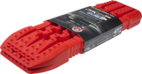 TRED 1100 Traction Board