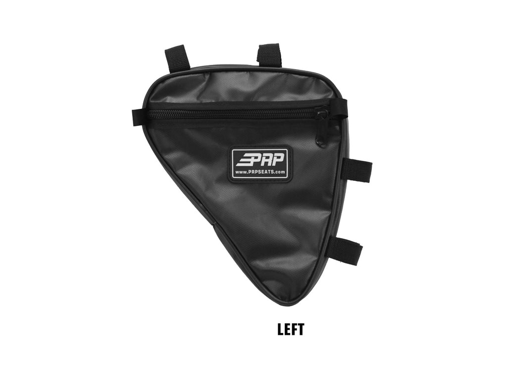 PRP Truss Tool Bags - Left or Right