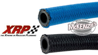 XRP High Pressure / Power Steering Hose by Aeroquip