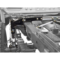 ICON 95120 | 2010-2014 Raptor Rear Hydraulic Bumpstop System