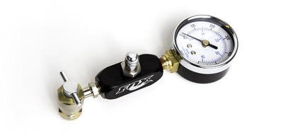 Fox 802-02-002A | NITROGEN FILLER GAUGE