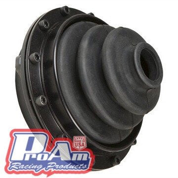 ProAm Racing 934 CV Double Boot Kits