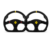 MOMO MOD 30 Steering Wheels