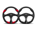 MOMO Quark Steering Wheel