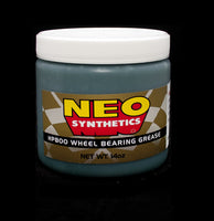NEO HP800 Bearing Grease