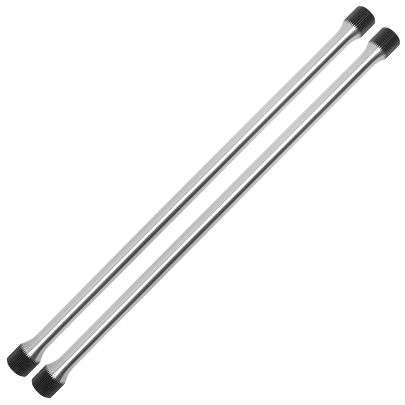 Sway-A-Way Race Torsion Bar Set 300M - VW Rear Suspension, 26 9/16″ Long