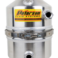 Peterson 08-0009 Dry Sump Tank