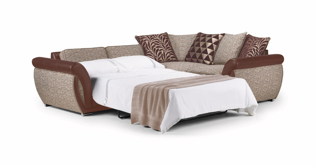monice corner p products sofa x bed