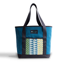 Boatgirl Boat Girl Day Tripper Bag - Deep Sea