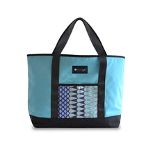 Boatgirl Boat Girl Getaway Bag - Aruba